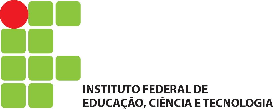 Resultado de imagem para institutos federais